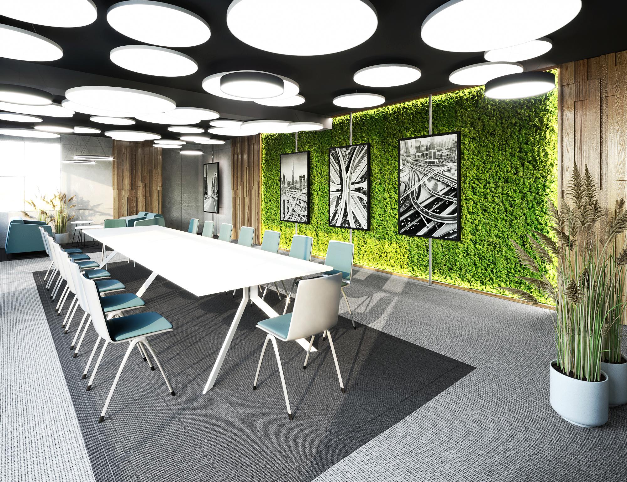 Biuro Bydgoszcz I